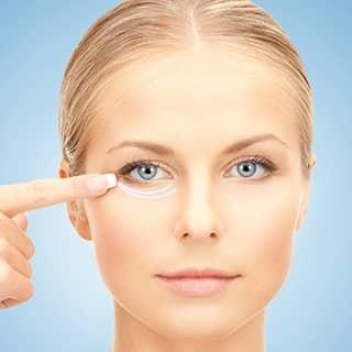 lifting paupières dermatologue tunisie,blépharoplastie tunisie sans chirurgie tunisie,lifting visage sans chirurgie tunisie,liffting front sans chirurgie tunisie