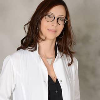dermatologue ariana